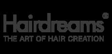 logo-hairdreams2