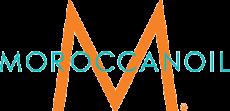maroccanoil2