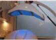 laser niebieski salondorothy