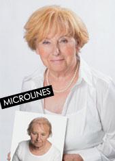 salondorothy - MICROLINES
