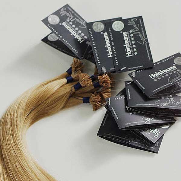 salondorothy - włosy special