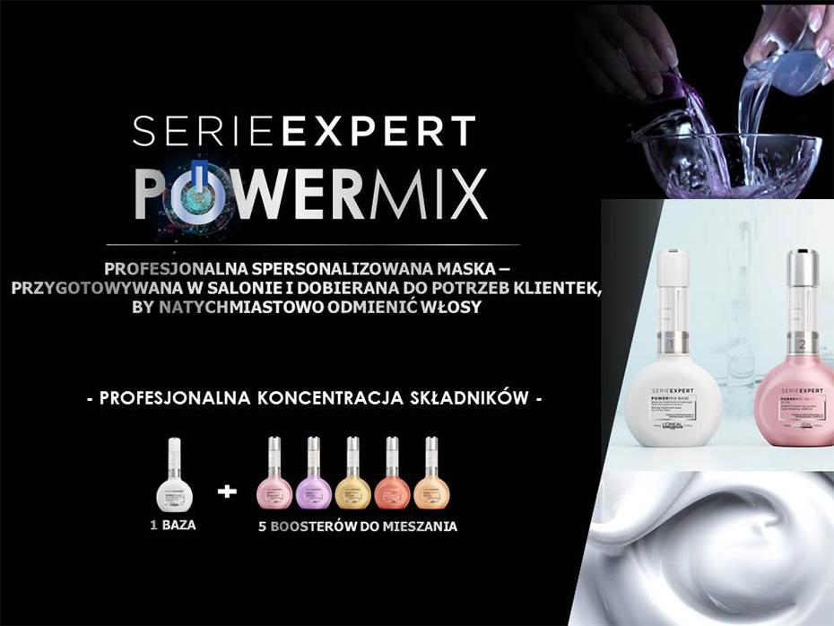 powermix-salondorothy