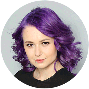 Salondorothy - Martyna