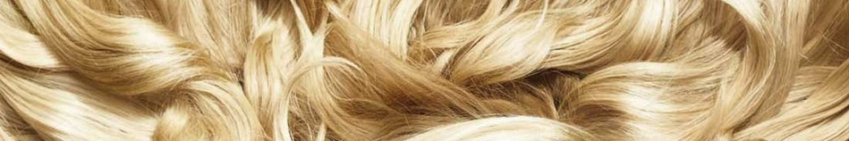 Salondorothy.pl - przedłużanie włosów