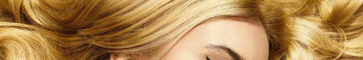 Salondorothy - zagęszczanie włosów